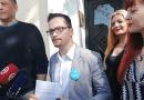 Slobodna Hrvatska: Isprika HDZ-u