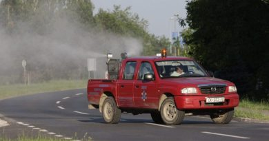 http://medjimurska-zupanija.hr/2019/06/27/vlada-rh-ce-pomoci-opcinama-i-gradovima-u-suzbijanju-komaraca/