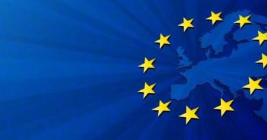 Najuspješnije županije u povlačenju EU novca