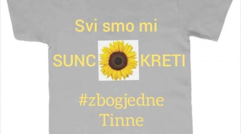 Svi za Tinu (sun_flowertina)