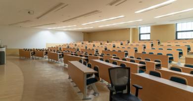 Fakulteti poluprazni, nakon jesenskog upisnog roka slobodno čak 12 tisuća mjesta!
