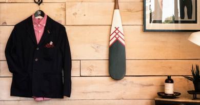 Kako kupiti odijelo - upute muškarcima iz prve ruke