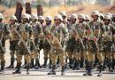 Sirija pomaže Kurdima nakon Trumpove izdaje i Erdoganovih napada