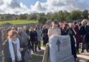 """Usred pogreba začuli pokojnika kako viče """"U pomoć!"""""""