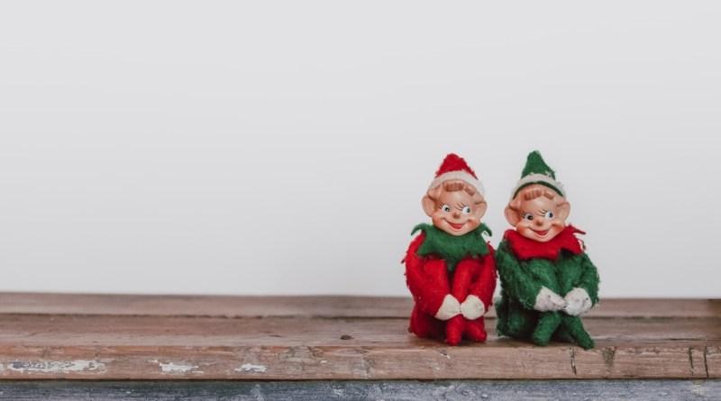 Ateista i Božić - spojivo ili ne?