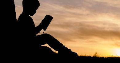 Istraživanje: Djecu više privlače tiskane knjige nego tableti