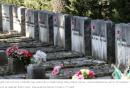 Imaju li ateisti pravo na sahranu?