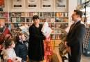 Tisak plus prodavaonica otvorena u Ludbregu