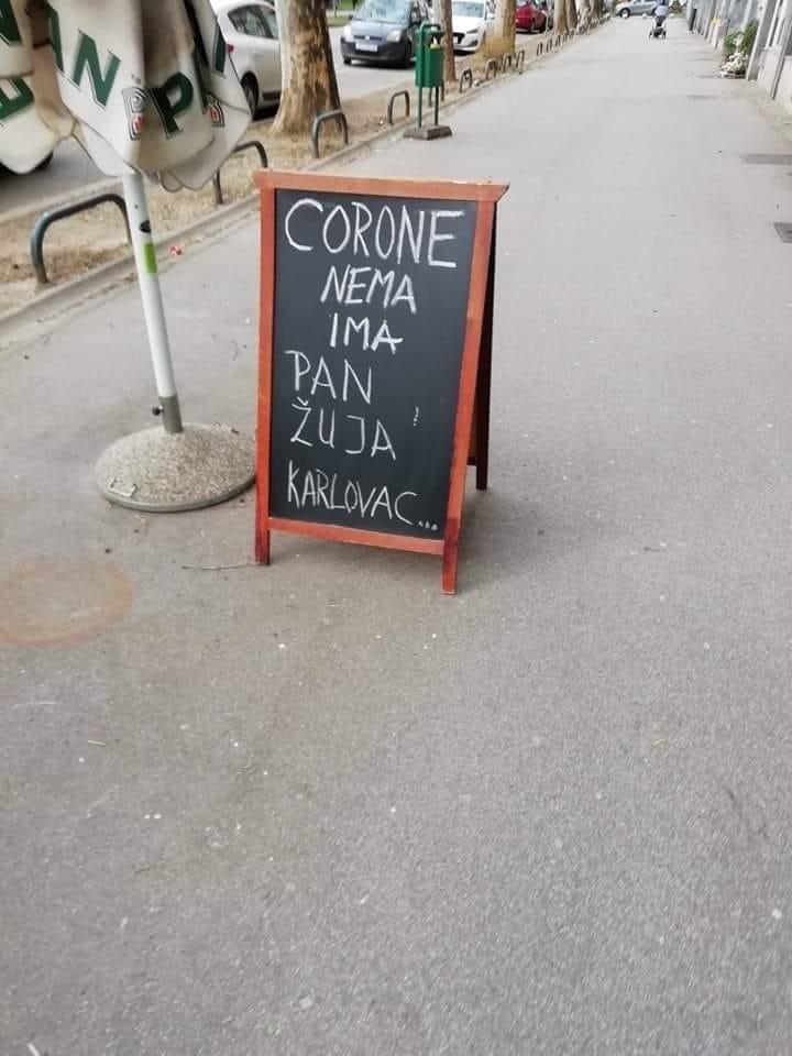 https://ribafish.com/terme-sveti-martin-pet-friendly-hotel-za-sjajan-odmor-s-vasim-kucnim-ljubimcima/
