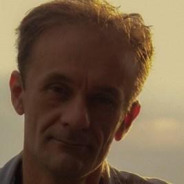 Tomo Egredžija