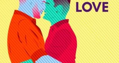 17. svibanj - Međunarodni dan protiv homofobije