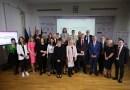 U Zagrebu održana konferencija Better Future of Healthy Ageing 2020