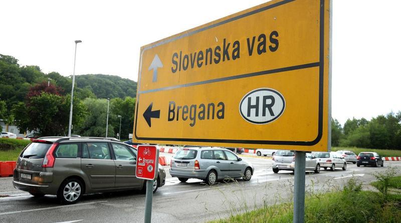 Slovenija je skinula Hrvatsku s liste zelenih zemalja