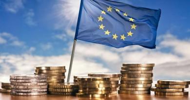 Deutsche Welle: Hrvatska je problematično dijete Europske unije, mogla bi ostati bez milijuna eura