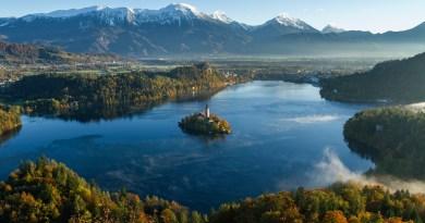 10 najsmješnijih riječi slovenskog jezika