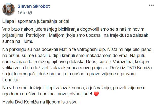 Slaven Škrobot