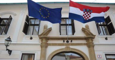 Povreda prava Europske unije: Hrvatska opomenuta zbog radioaktivnog otpada
