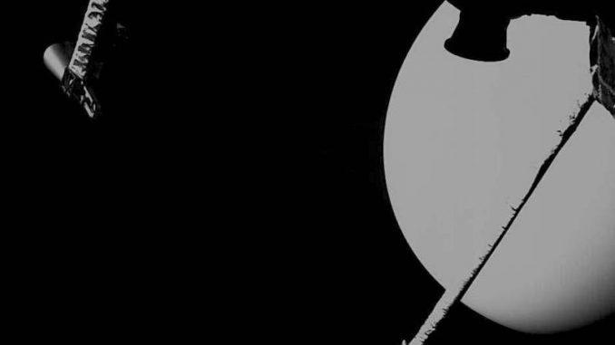 Svemirska sonda na putu do Merkura proletjela prvi put pored Venere