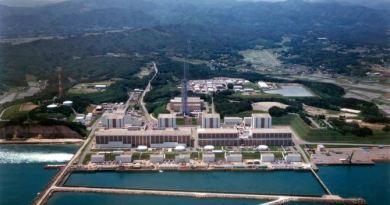 Japan će ispustiti kontaminiranu vodu iz Fukushime u ocean