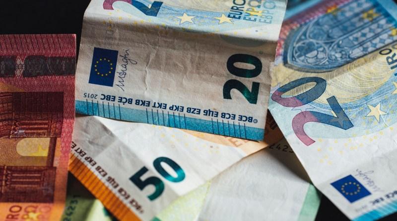 Filmski novac kruži po Varaždinskoj županiji: trošen u kioscima i trgovinama