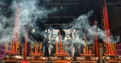 Inicijacija u članove bratstva Hohštaplerskih Demonskih Zlonamjernika