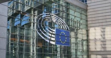 Što EK zamjera Hrvatskoj u borbi protiv korupcije