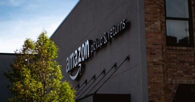 Amazon stigao u Hrvatsku u suradnji s Hrvatskom poštom