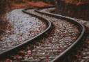 Radovi na održavanju željezničke pruge za međunarodni promet M501 DG – Čakovec – Kotoriba – DG