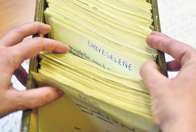 Rječnik kajkavskog jezika odsad se može pretraživati i na webu