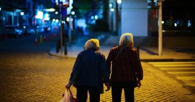 HZMO od danas zaprima zahtjeve za nacionalnu naknadu za starije osobe