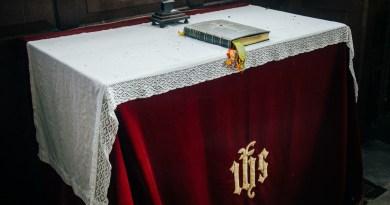 Službeni dopis osječkog Stožera: Pokušajte razgovarati sa svećenicima da počnu poštivati mjere