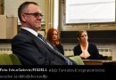 Osuđeni za nasilje u obitelji neće se moći kandidirati na lokalnim izborima