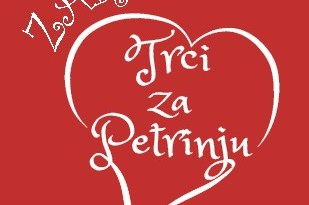 ZAR trči za Petrinju: Trkačka zajednica pomaže stradalima u Petrinji i okolici