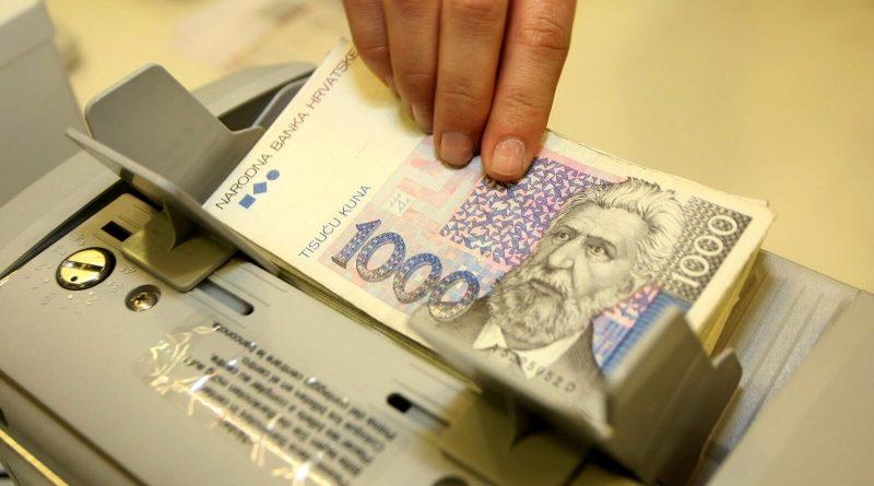 HNB upozorava građane na prevare s kreditima