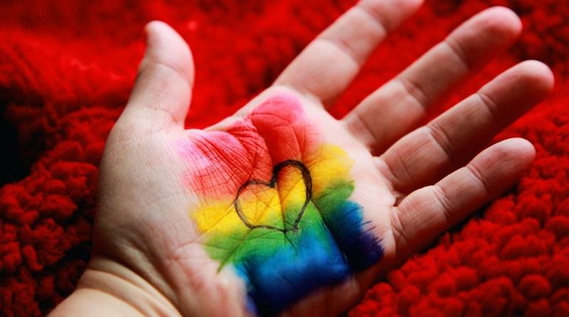 Udruga Vigilare proglašena krivom za diskriminaciju LGBTIQ osoba i obitelji