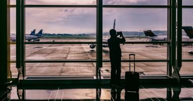 Hrvati će u SAD uskoro moći samo s putovnicom
