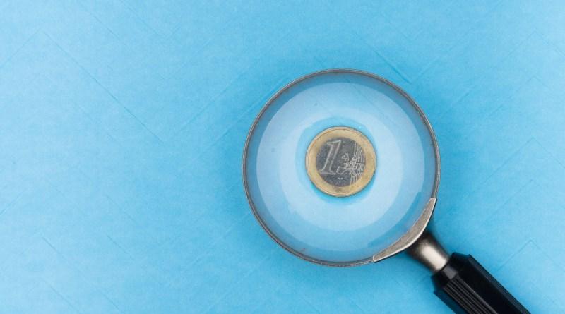 rKada Hrvatska najranije može uvesti euro?