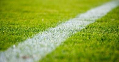 Stožer dozvolio igranje utakmica u nižim ligama