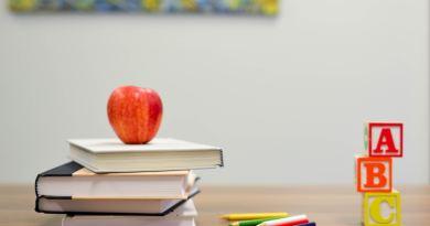 Čakovečke osnovne škole od ponedjeljka prelaze na on line nastavu
