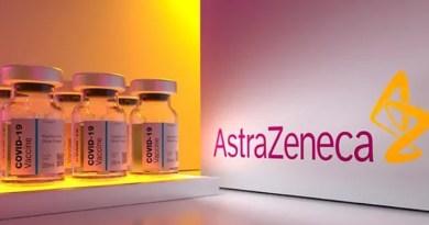Dužnosnik EMA-e potvrdio vezu između AstraZenecina cjepiva i tromboza