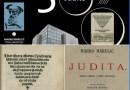 Dan hrvatske knjige u znaku 500. obljetnice tiskanja Judite