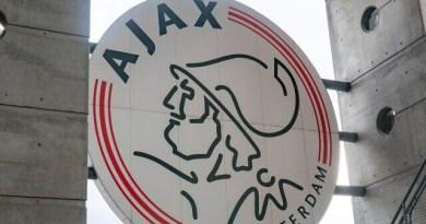 Ajax se našalio s raspadom Superlige u koju nije bio pozvan