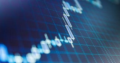 Na valu rasta potražnje u Europi i vlastitih tehnoloških rješenja, M+ Grupa u Q1 2021. ostvarila 24% rast prihoda na 192 milijuna kuna