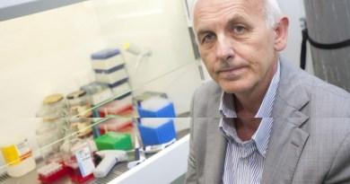 'Cjepiva treba hitno maknuti. Protagoniste propagande privesti pravdi'