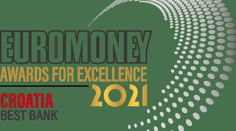 Nagrada Euromoney: PBZ najbolja banka u Hrvatskoj