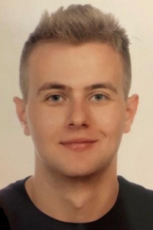 Luka Pleš