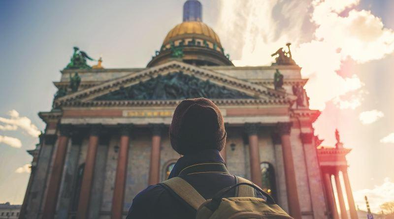 Rusija svim stranim studentima dozvoljava ulazak u zemlju