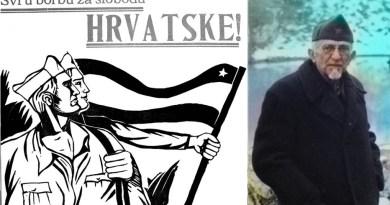 Istra i Dalmacija na današnji dan vraćene Hrvatskoj