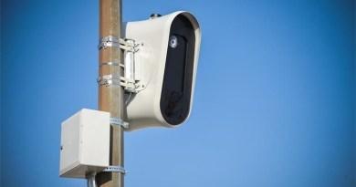 PU Međimurska: Nadogradnjom sustava, kamere sada imaju mogućnost automatskog prepoznavanja neregistriranih vozila