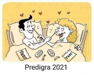 predigra